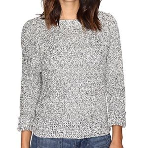 Free People Electric City sweater. NWOT.